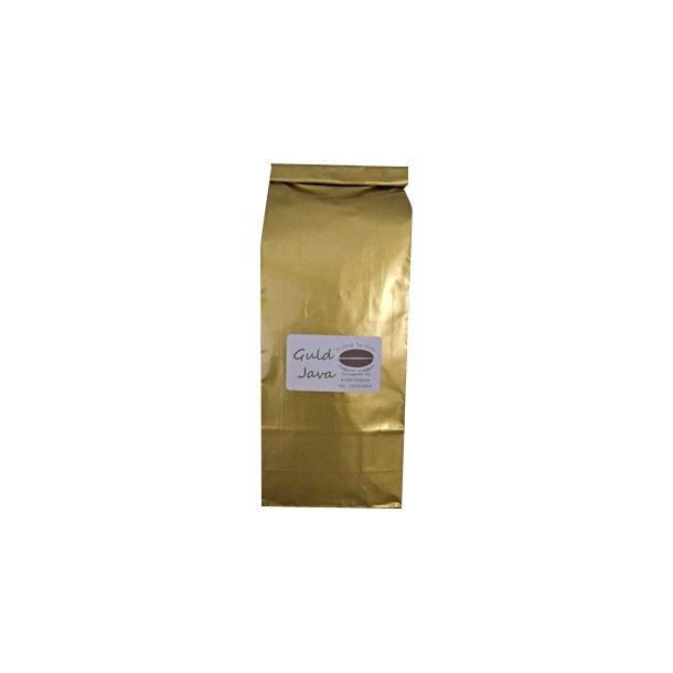 Guld Java