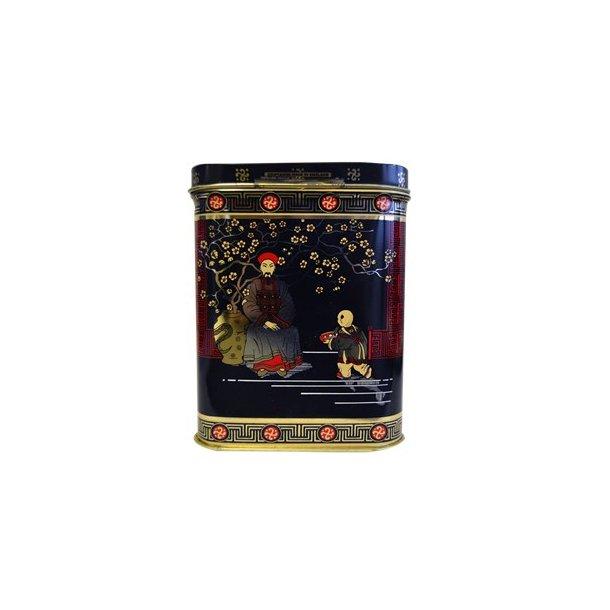 Black Jap te dåse 125 g