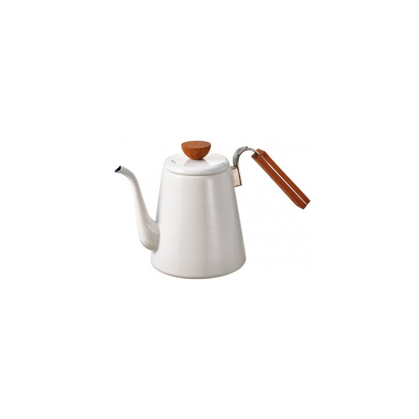Hario Bona Coffee Drip Kettle