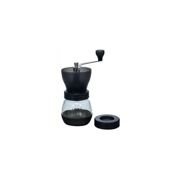 Hario kaffe kværn