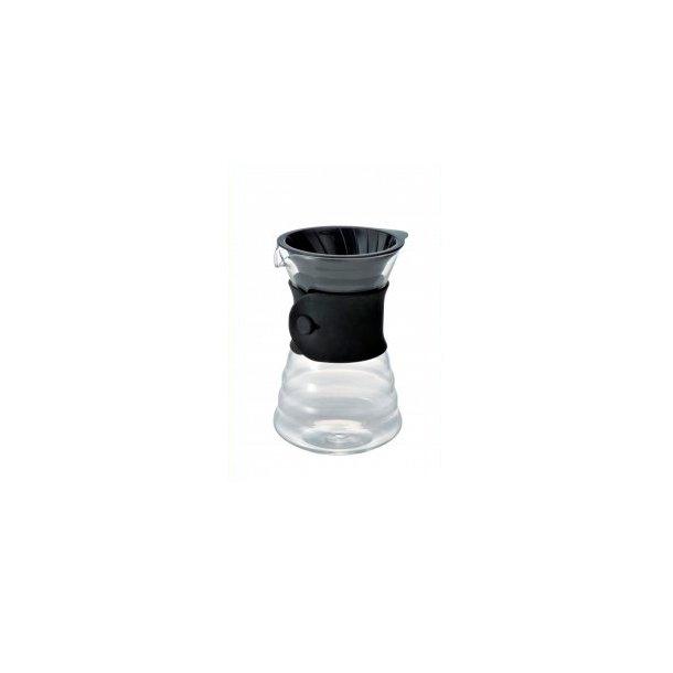 Hario  V60 Drip Decanter
