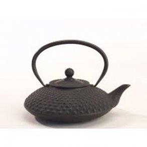 Tilbehør Te