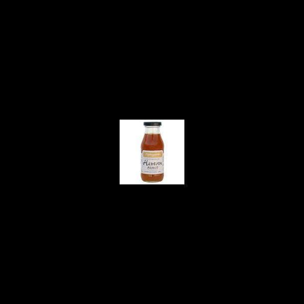 Havtorn Sauce
